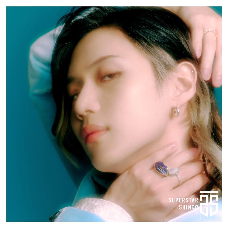 SHINee_SUPERSTAR_初回盤TAEMIN_JK.jpg