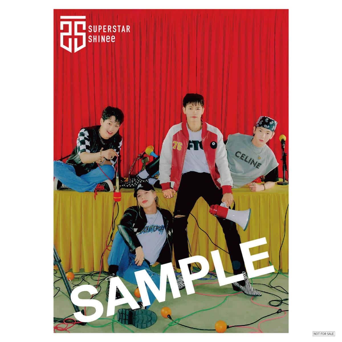 SHINee_完全生産限定盤A--Photo-Edition-_sample.jpg