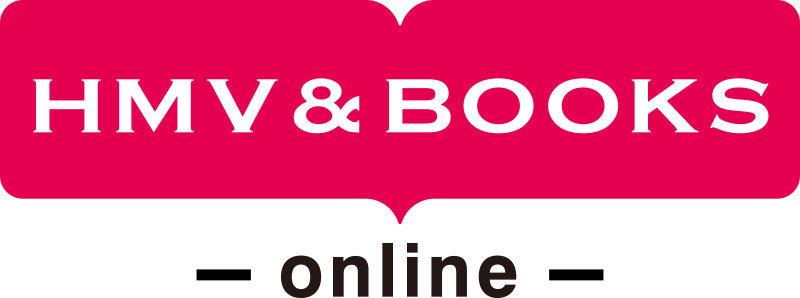 hmvbooks_logo.jpg